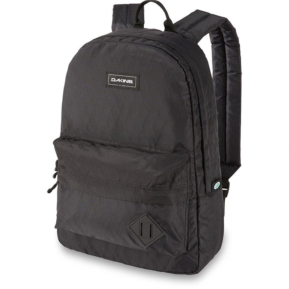 Dakine 365 Pack 21l One Size VX21