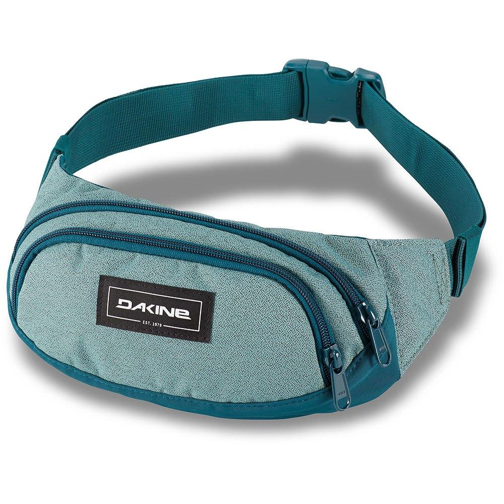 Dakine Hip Pack One Size Digital Teal