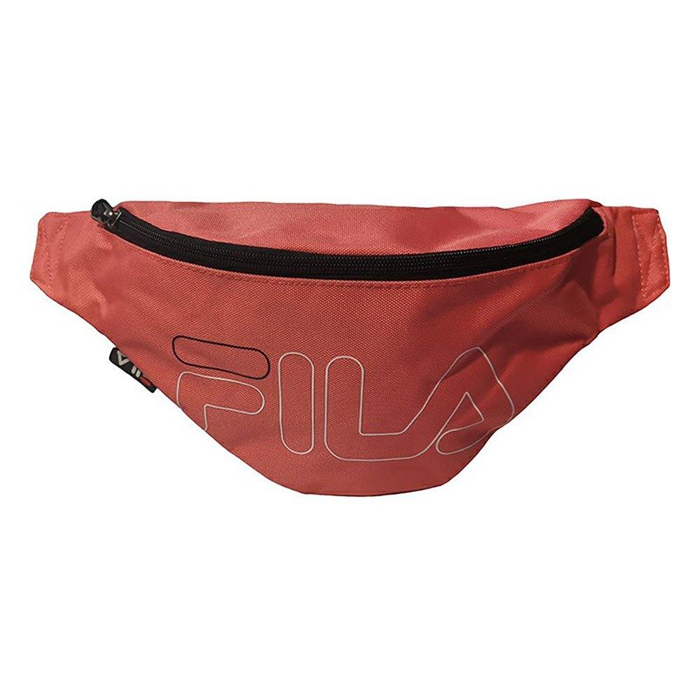 Fila Slim One Size Shell Pink