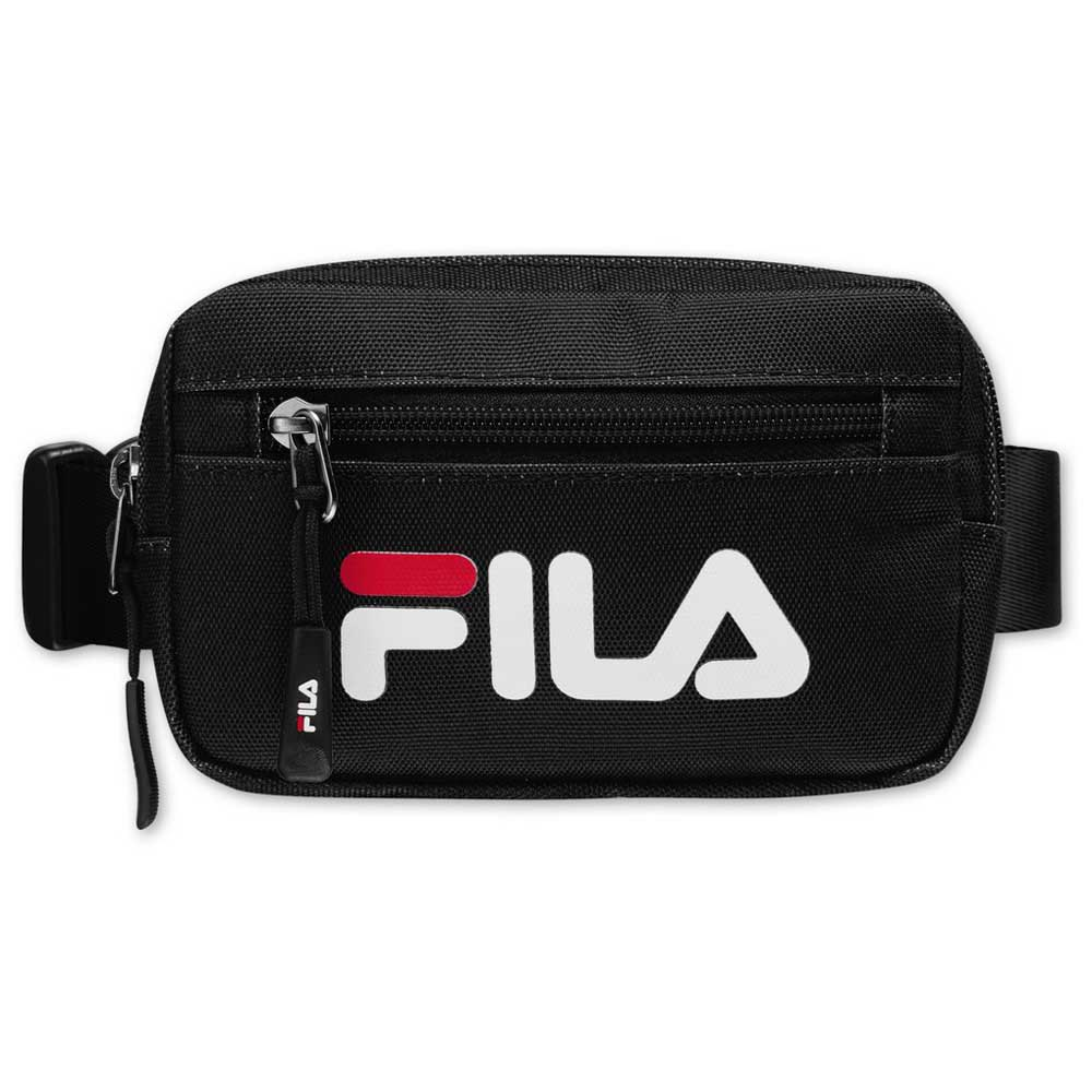 Fila Sporty Belt Bag One Size Black