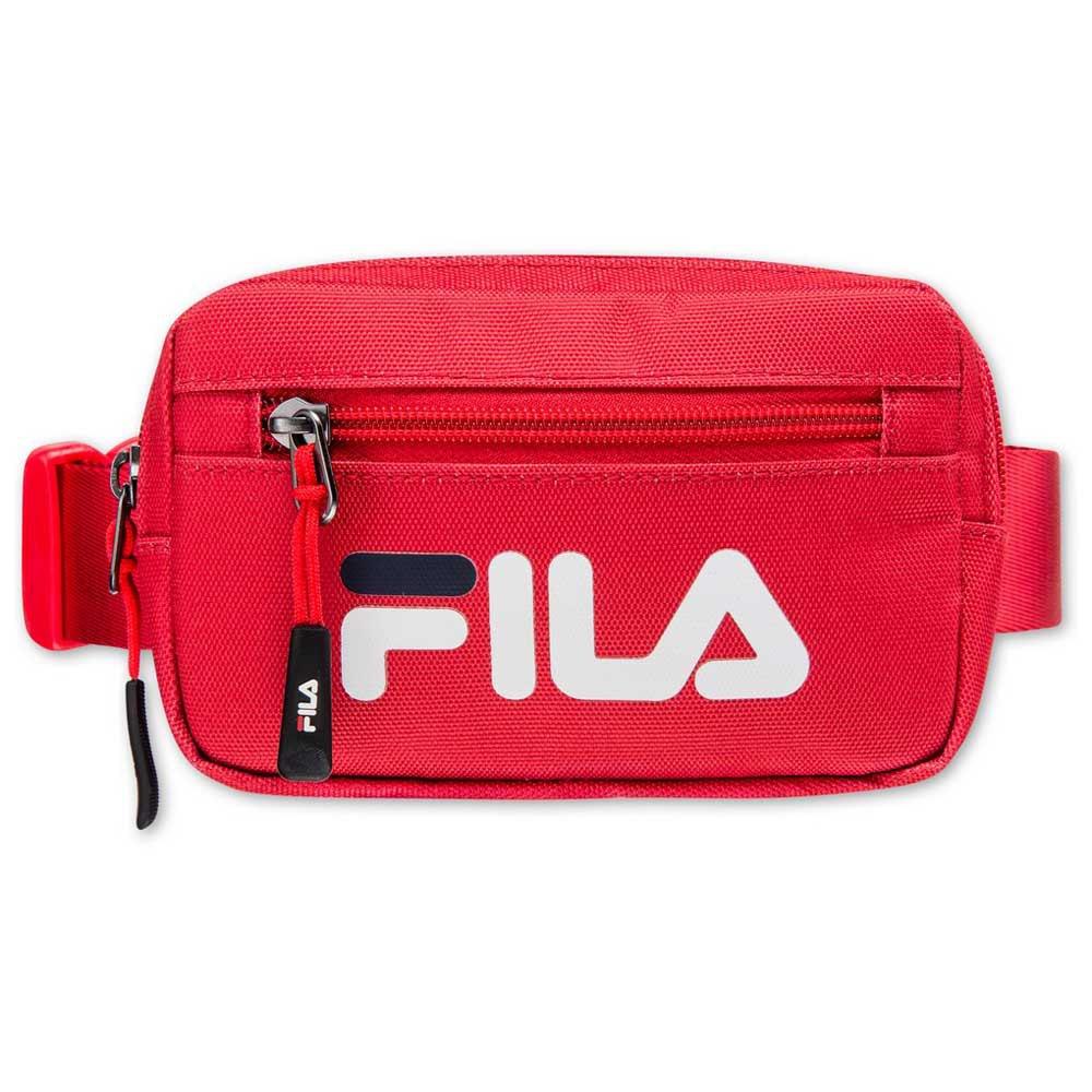Fila Sporty Belt Bag One Size True Red