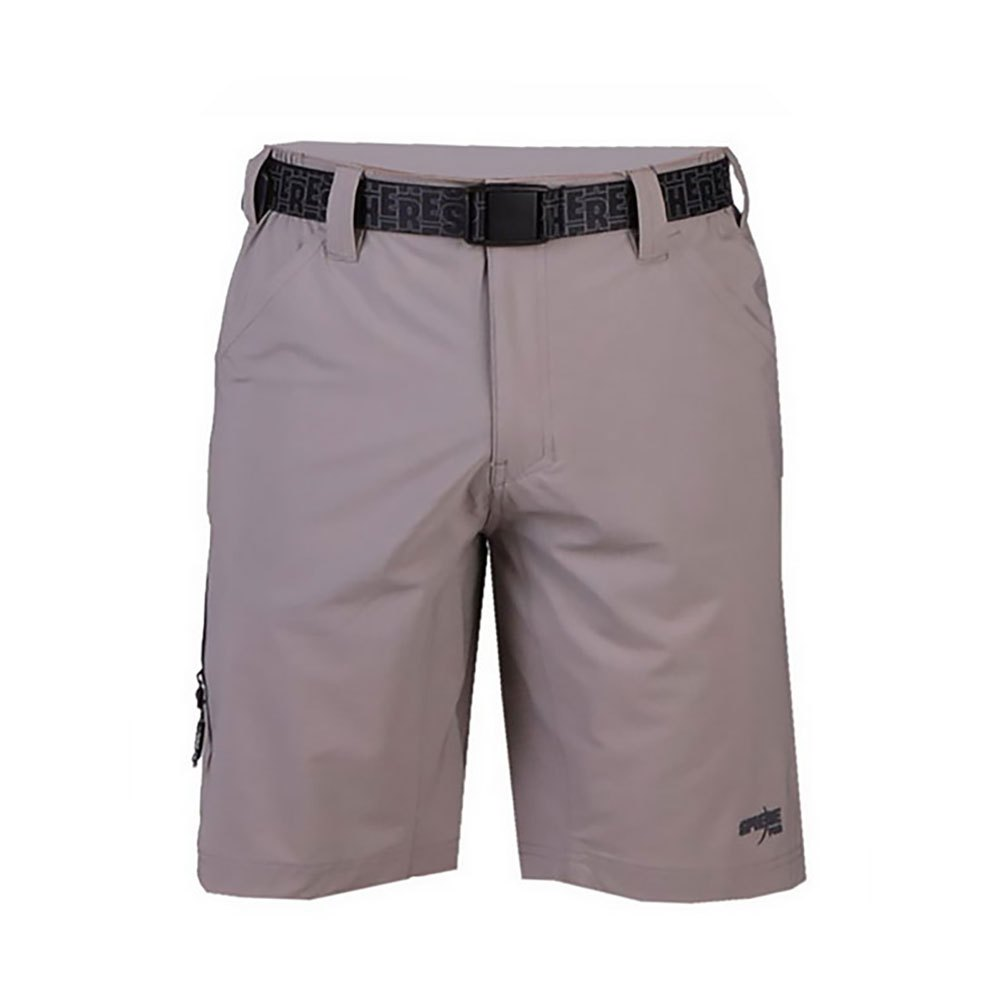 Sphere-pro Kong Shorts 44 Stone