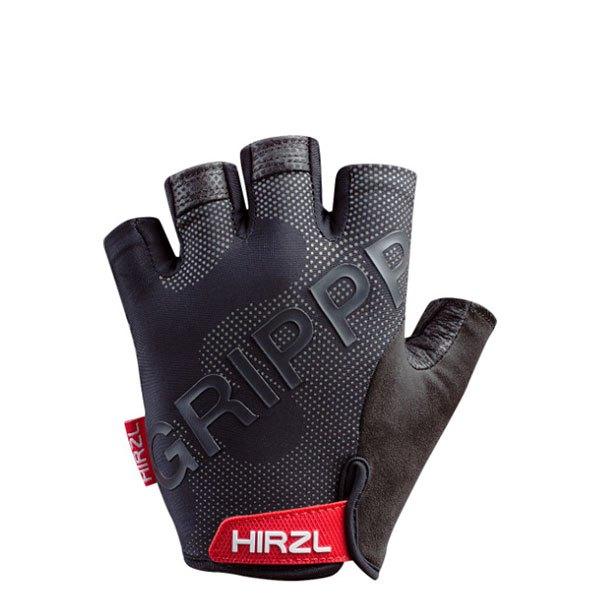 Hirzl Gripp Tour 2.0 XXXXL Black