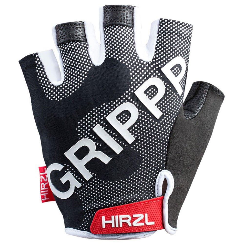 Hirzl Gripp Tour 2.0 XXXL White