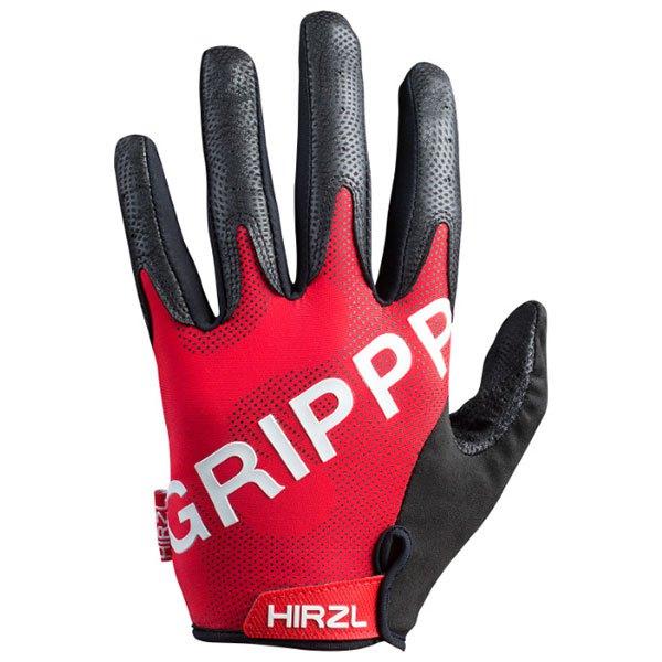 Hirzl Gripp Tour 2.0 XXXL Red