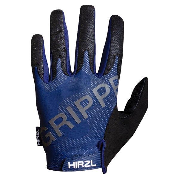 Hirzl Gripp Tour 2.0 XXXL Navy Blue