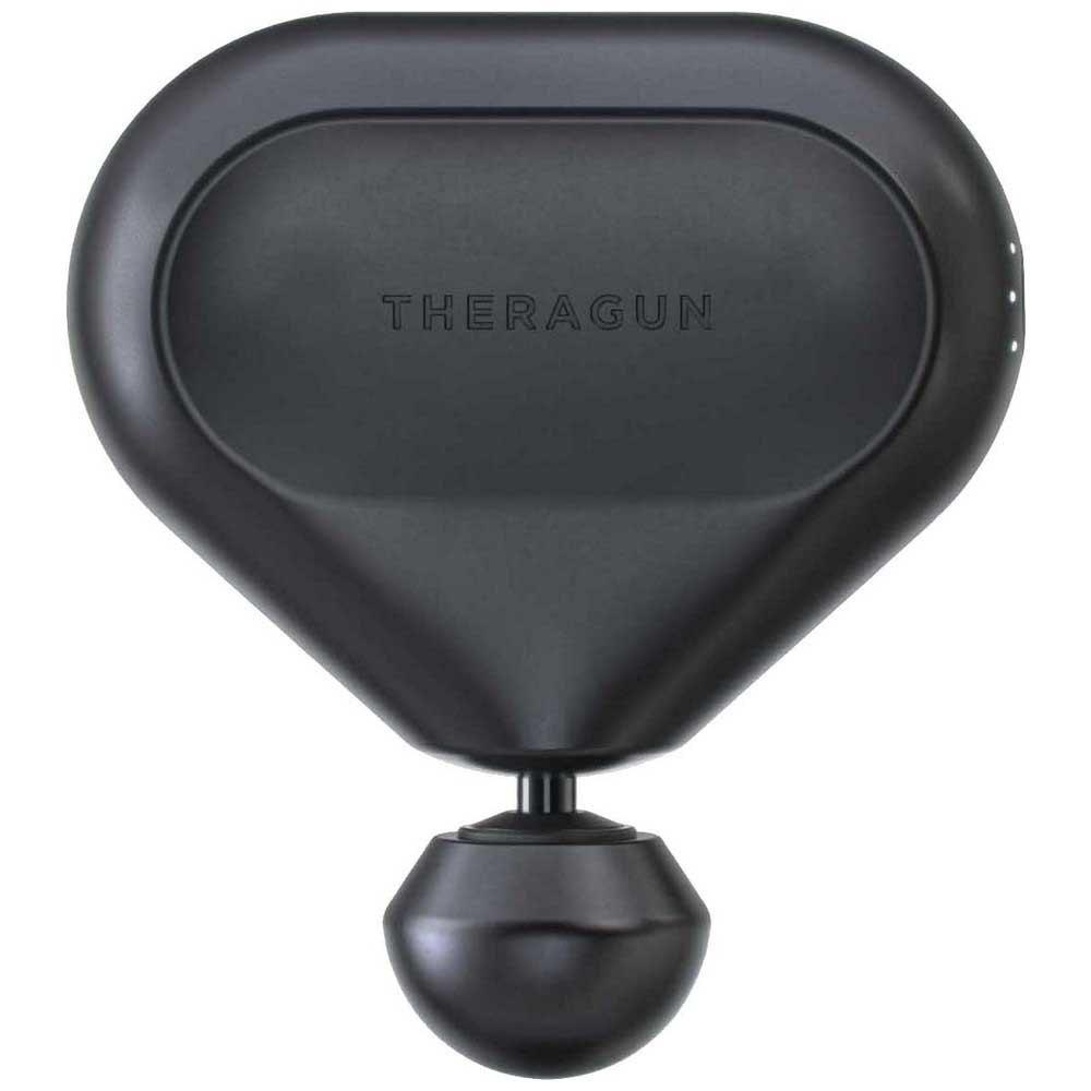 Theragun Mini One Size Black