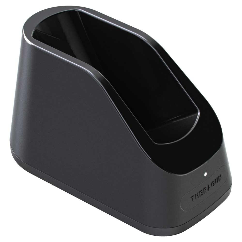 Theragun Elite Wireless Charger One Size Black