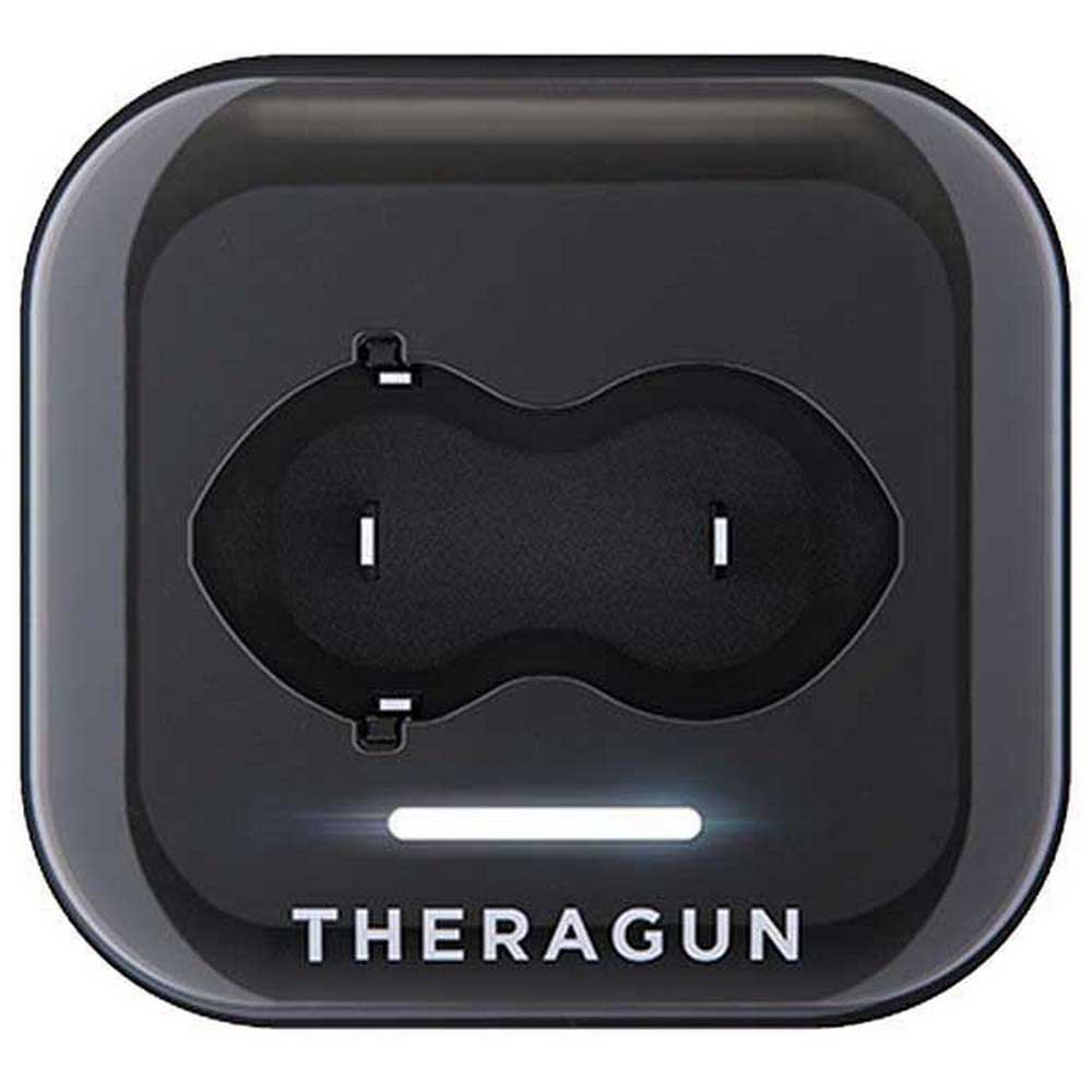 Theragun Charger For Pro External Battery One Size Black