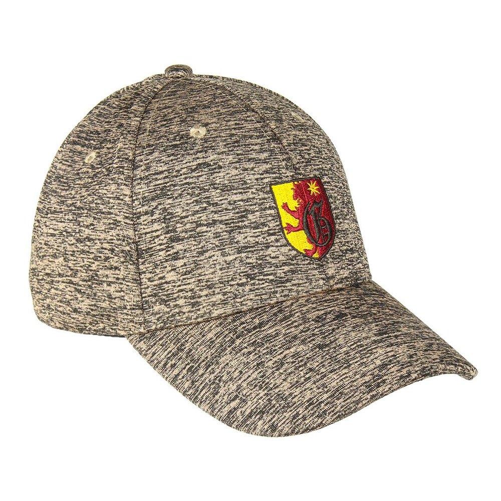 Cerda Group Baseball Harry Potter 58 cm Grey