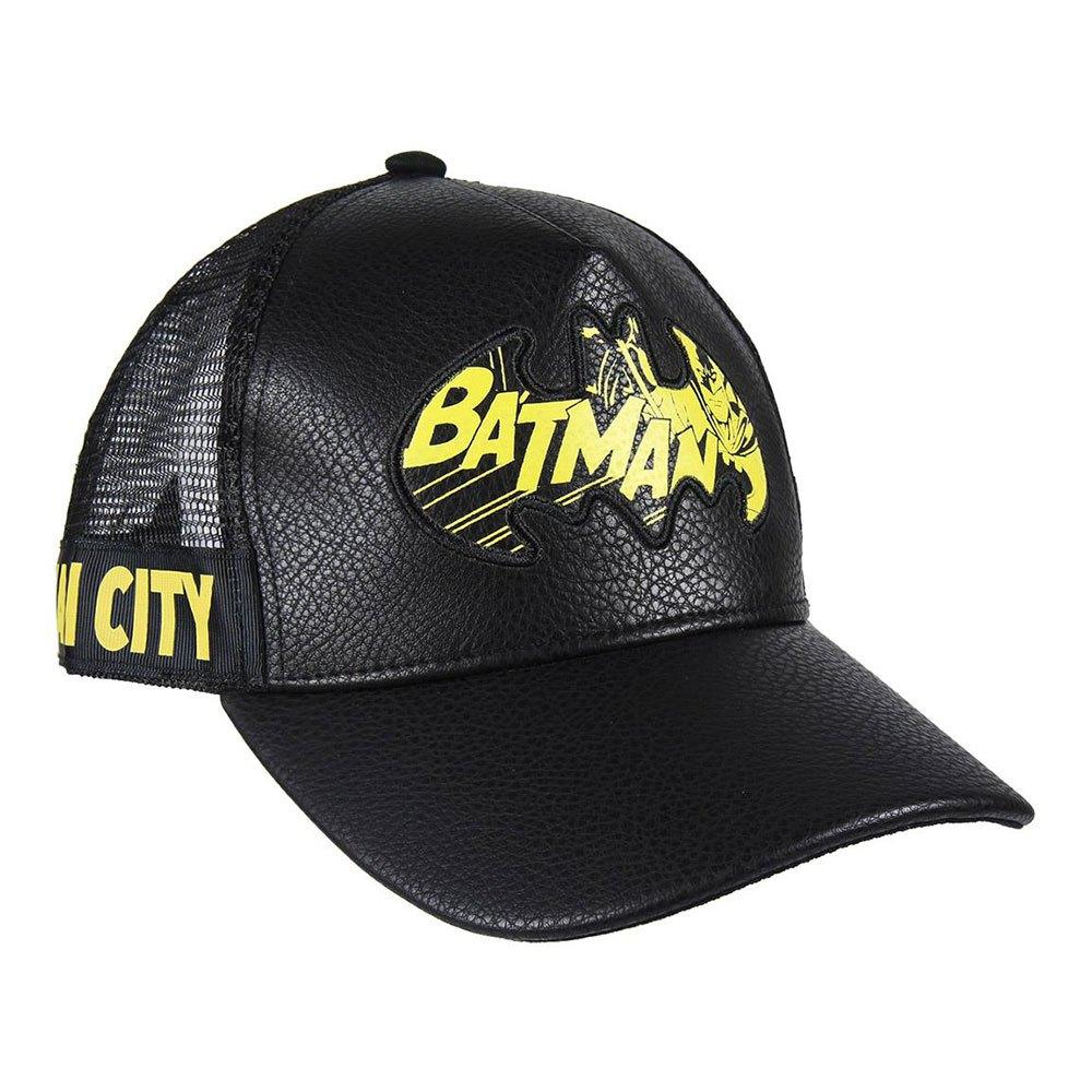 Cerda Group Premium Batman 58 cm Black
