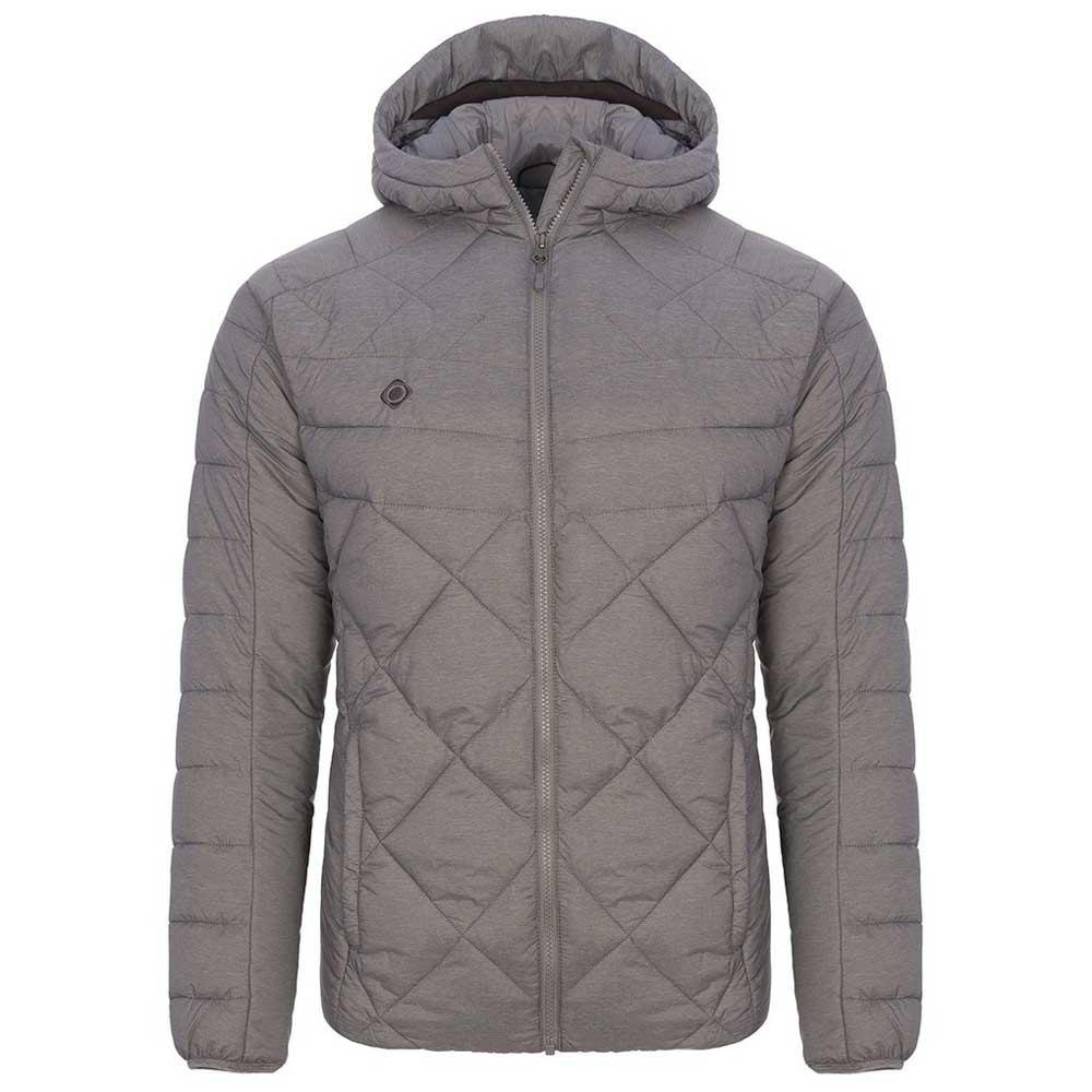 Izas Brest XL Grey