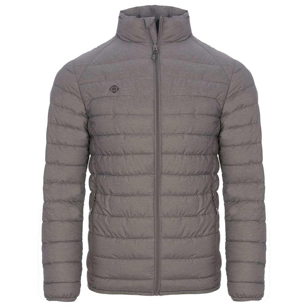 Izas Hielmar XL Grey