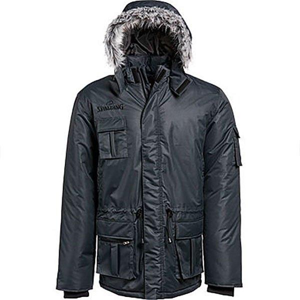 Spalding Winter XL Anthra