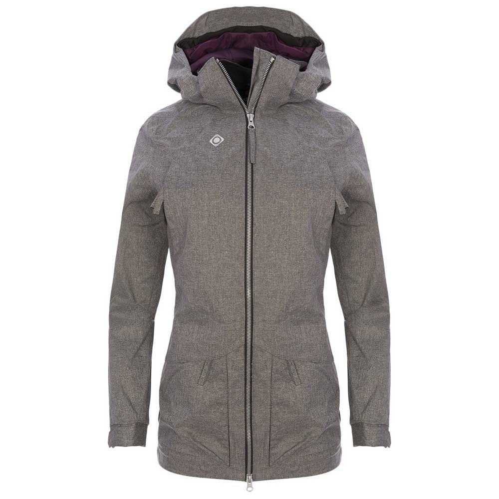 Izas Genova XL Grey