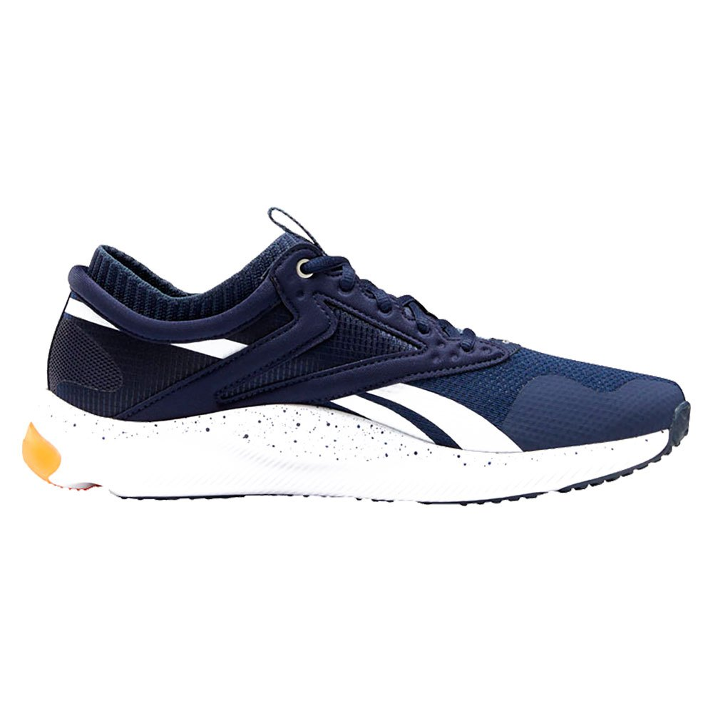Reebok Hiit Tr EU 42 1/2 Vector Navy / White / Reebok Lee 7