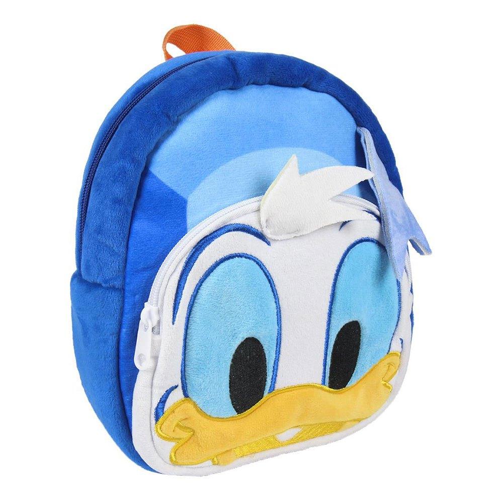 Cerda Group Disney Donald One Size Blue