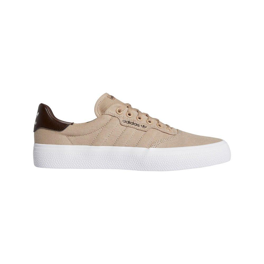 Adidas Originals 3mc EU 44 Supplier Colour / Ftwr White