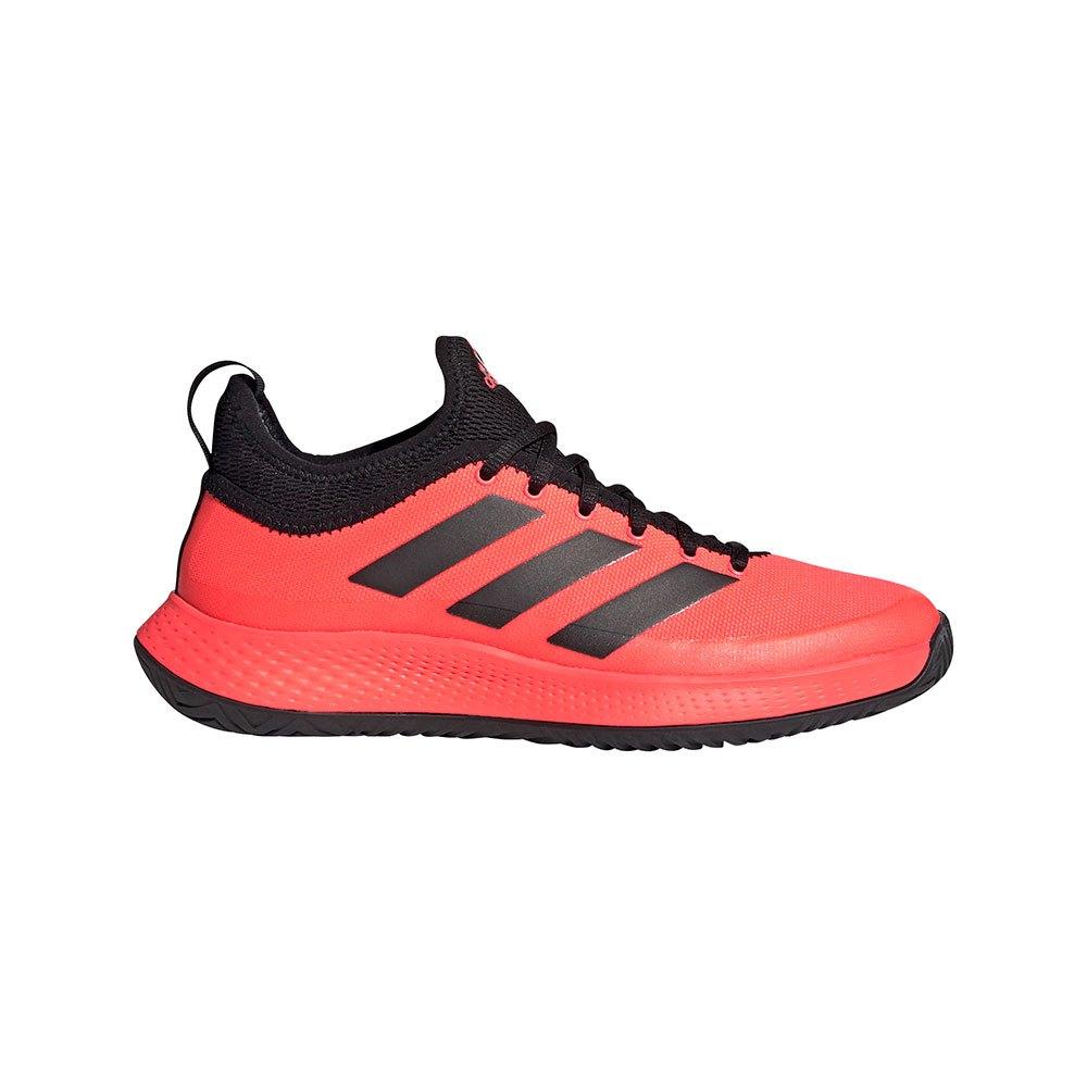 Adidas Defiant Generation EU 38 2/3 Signal Pink / Core Black
