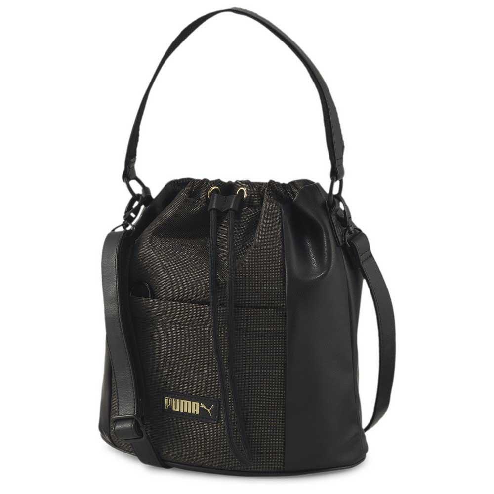 Puma Select Prime Premium One Size Puma Black