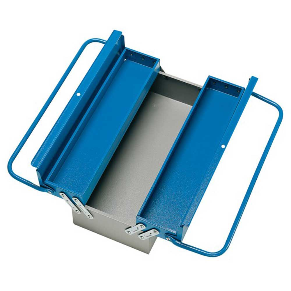 Almacenamiento Metal Tool Box 3