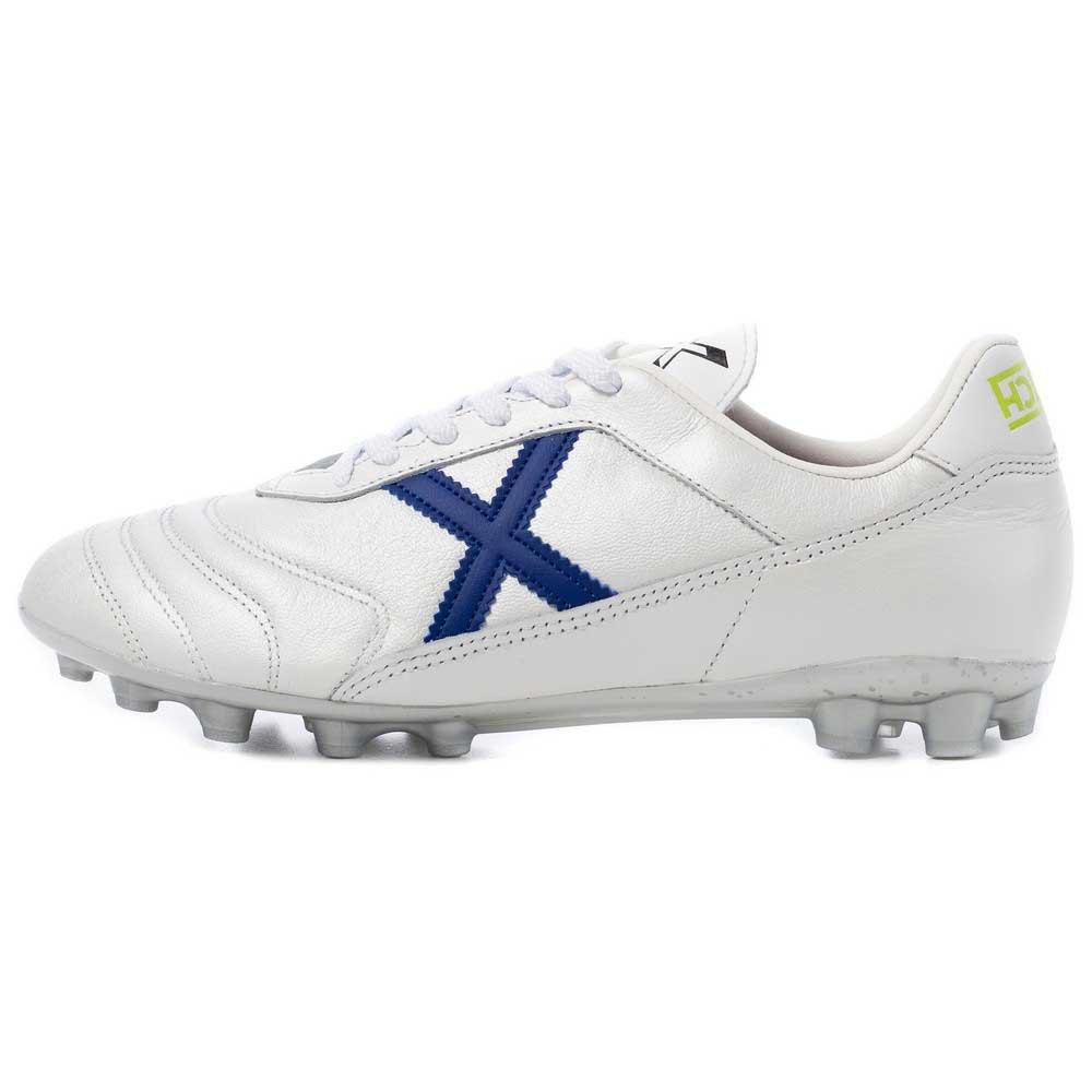 Munich Chaussures Football Mundial 2.0 Ag EU 41 17