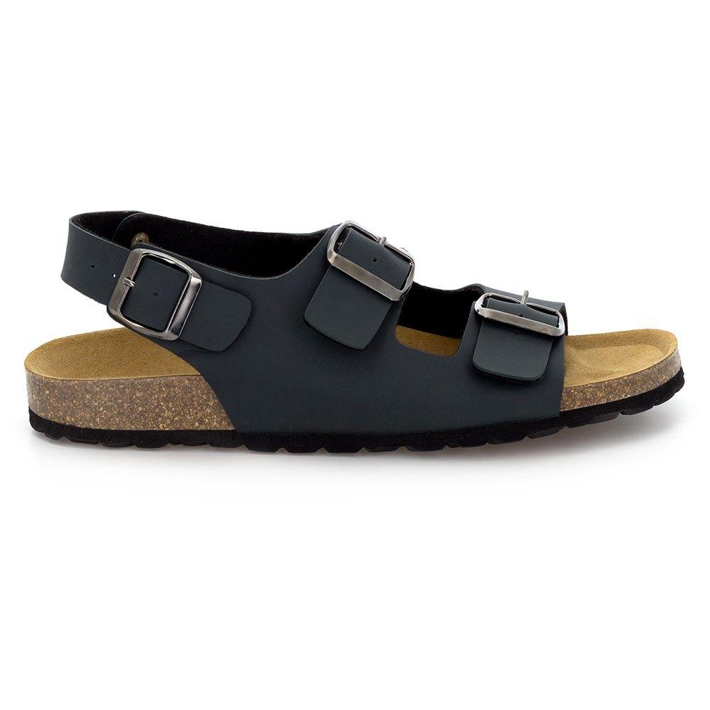 Duuo Shoes Bio 3 Buckle EU 42 Khaki