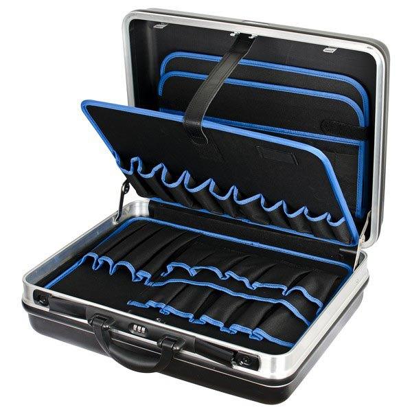 Almacenamiento Professional Tools Box 969l