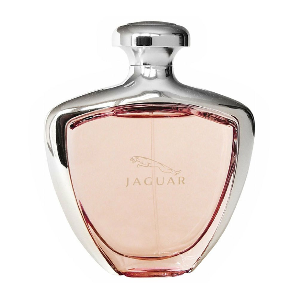Jaguar Jaguar 40ml One Size