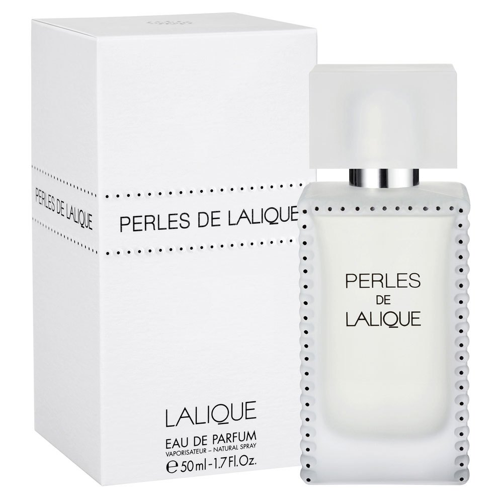 Lalique Perles De Lalique 50ml One Size
