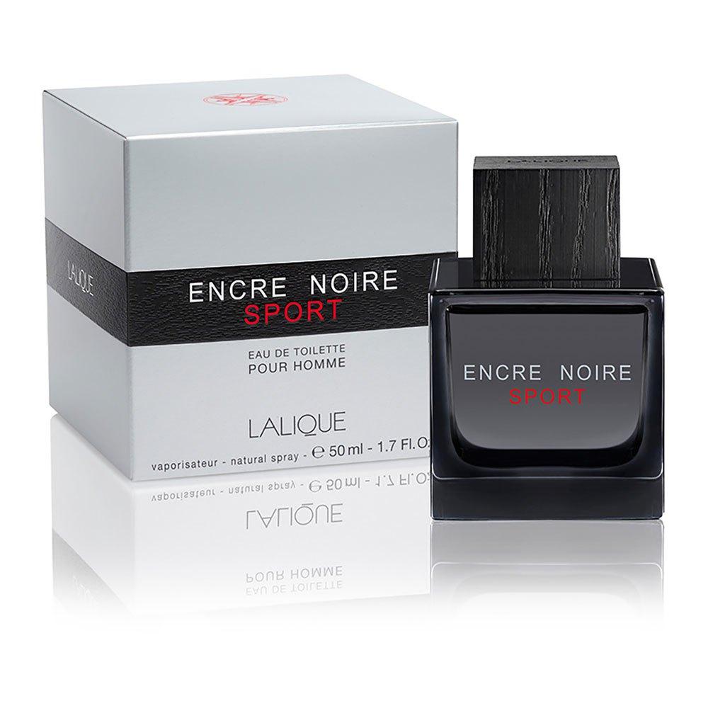 Lalique Encre Noire Sport 50ml One Size