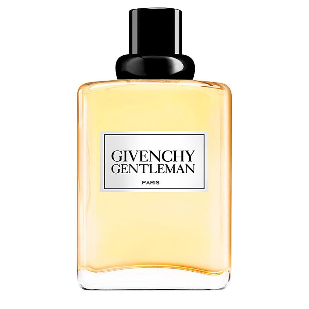 Givenchy Gentleman Original 100ml One Size