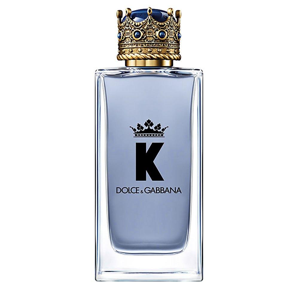 Dolce & Gabbana K 150ml One Size
