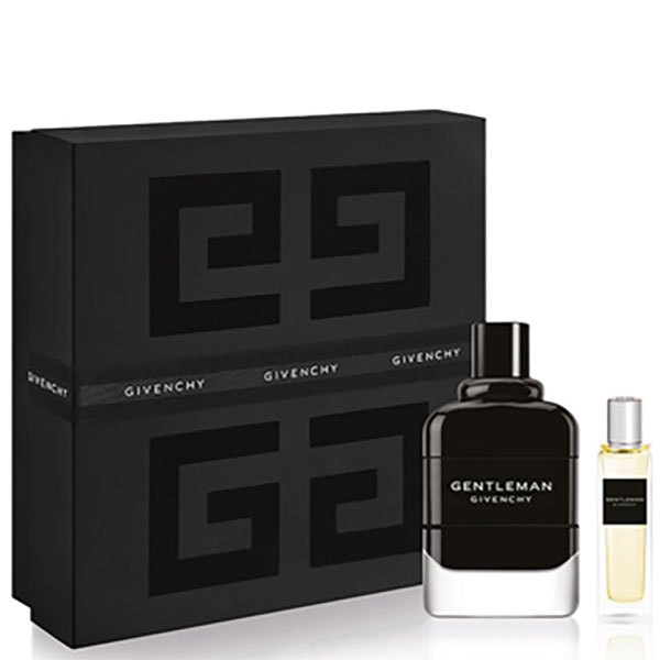 Givenchy Gentleman 100ml Pack One Size