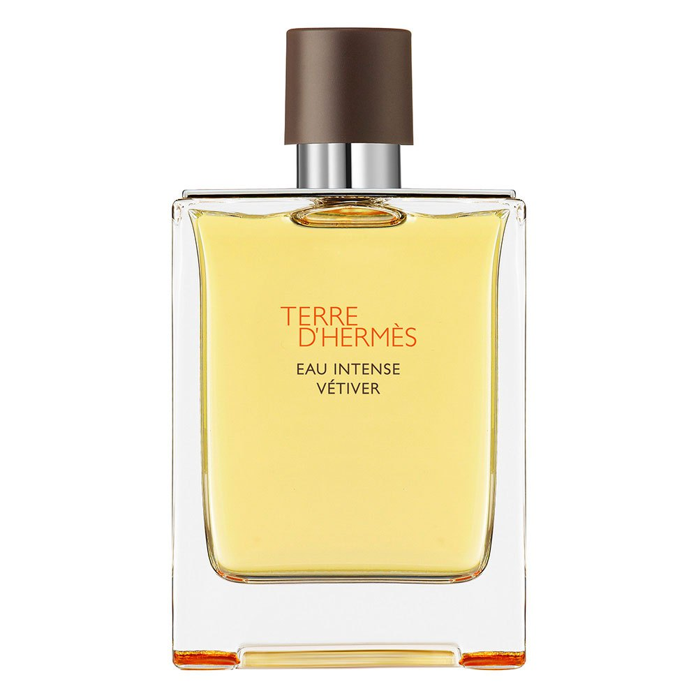 Hermes Terre Intense Vétiver One Size