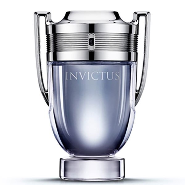 Paco Rabanne Invictus Limited Edition 150ml One Size