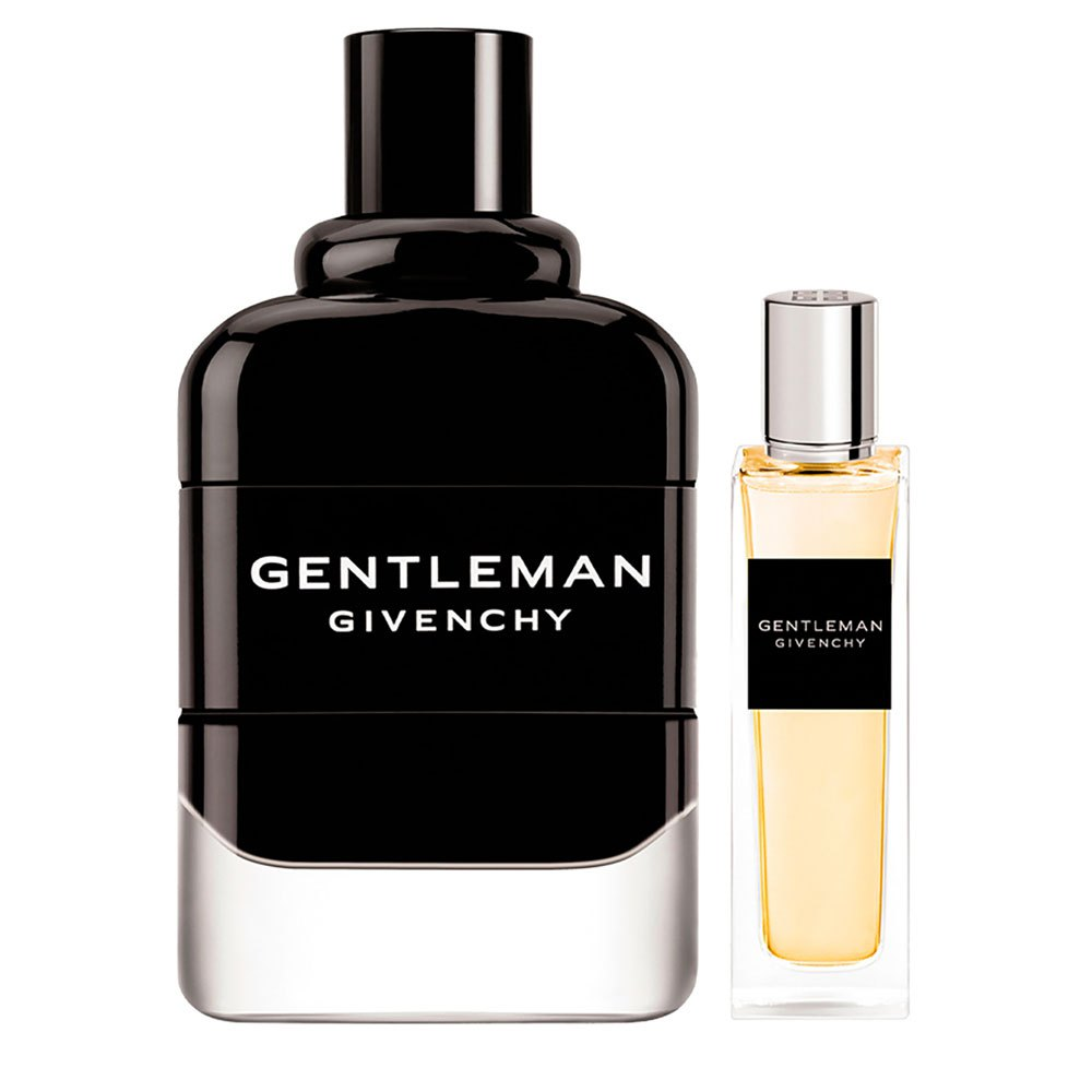 Givenchy Gentleman 100ml Set One Size