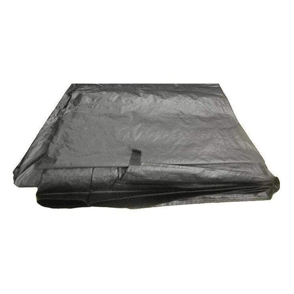 Olpro Home Footprint Groundsheet One Size Black