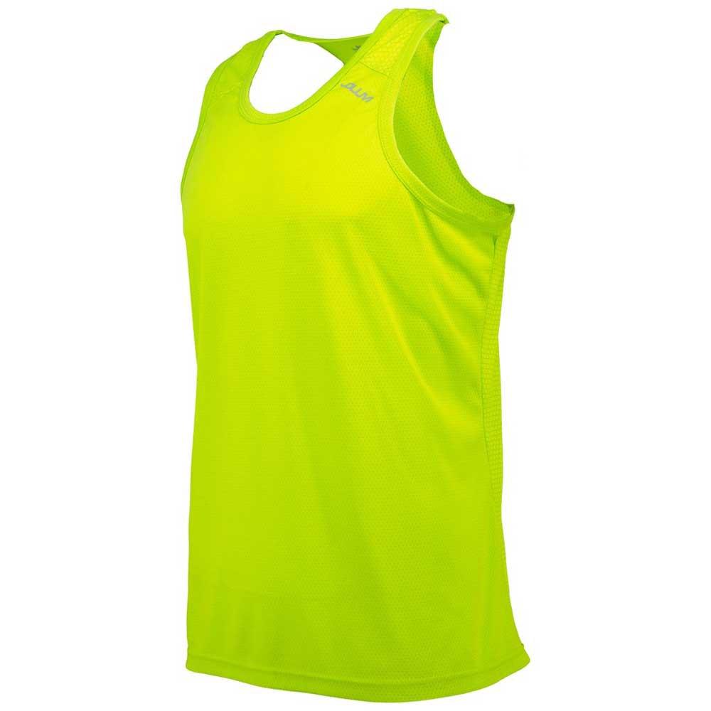 Joluvi Ultra XXXL Neon Yellow