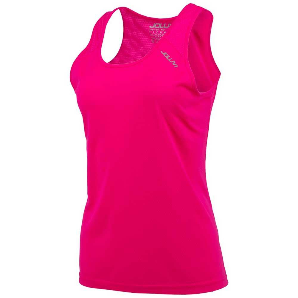 joluvi-ultra-xxl-neon-pink