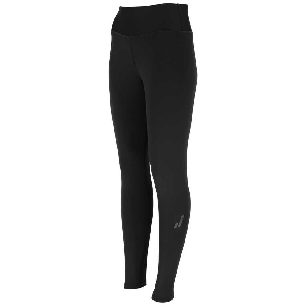 Joluvi Legging Energy 270 XL Black