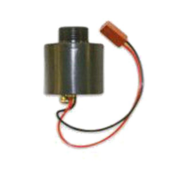 Coltri Ersatzsensor Für Pro 02 Für Sauerstoff Analysatoren Ersatzsensor Für Pro 02 Für Sauerstoff