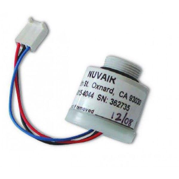Coltri Ersatzsensor Für Pro Co Für Kohlenmonoxid White Analysatoren Ersatzsensor Für Pro Co Für Kohlenmonoxid