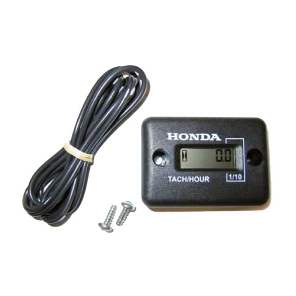Coltri Digitaler Stunden-drehzahlmesser Für Honda KOMPRESSOREN Digitaler Stunden-drehzahlmesser Für Honda
