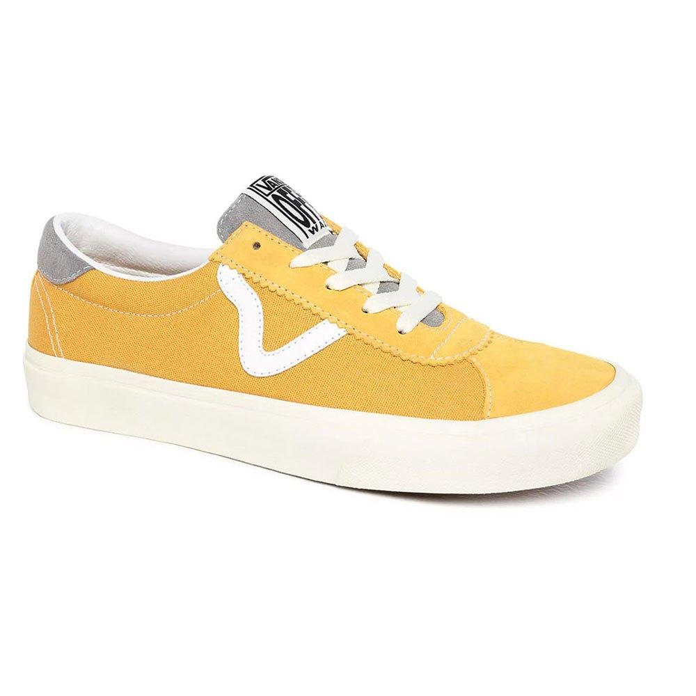 Vans Vans Sport EU 44 Honey Gold / Marshmallow