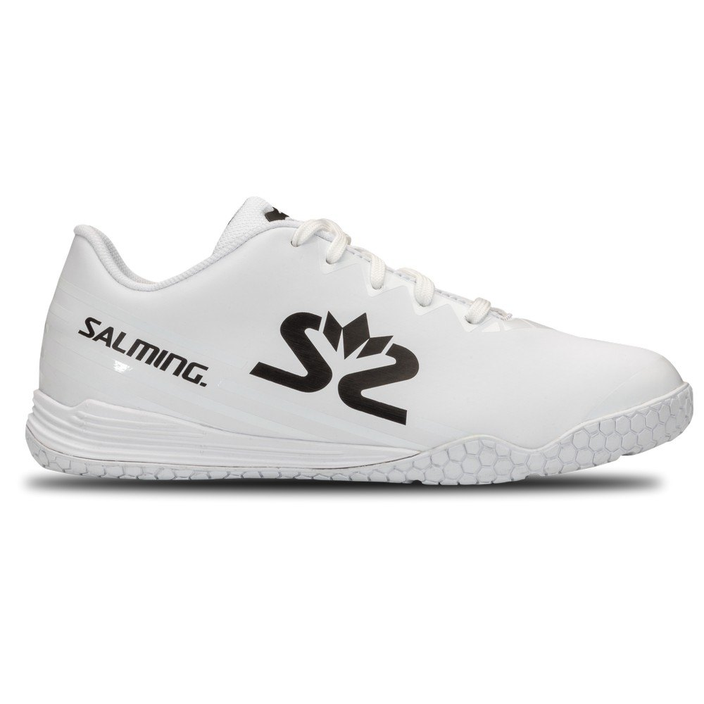 Salming Viper EU 32 White