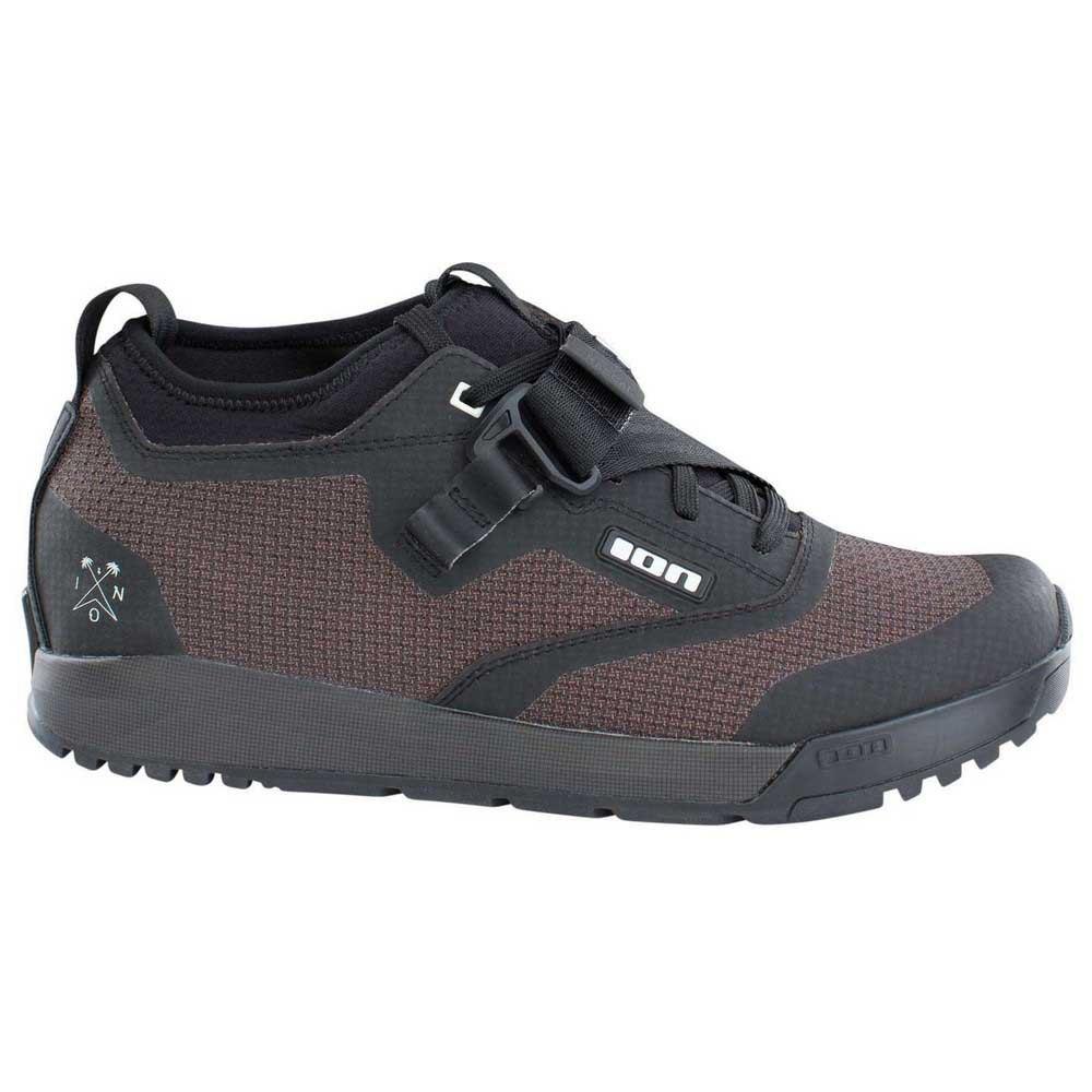 Ion Rascal Select Mtb Shoes