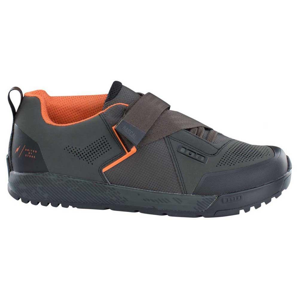 Ion Rascal Mtb Shoes