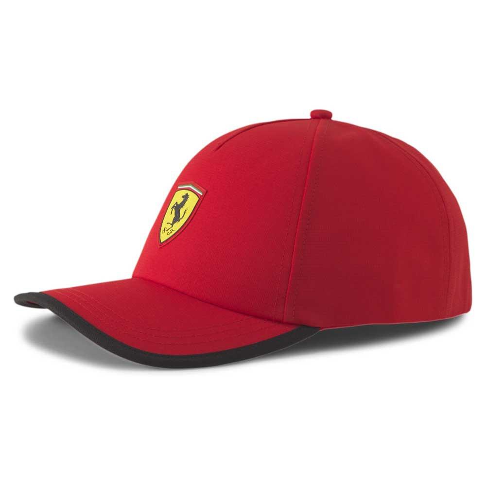 Puma Ferrari Race Bb One Size Rosso Corsa