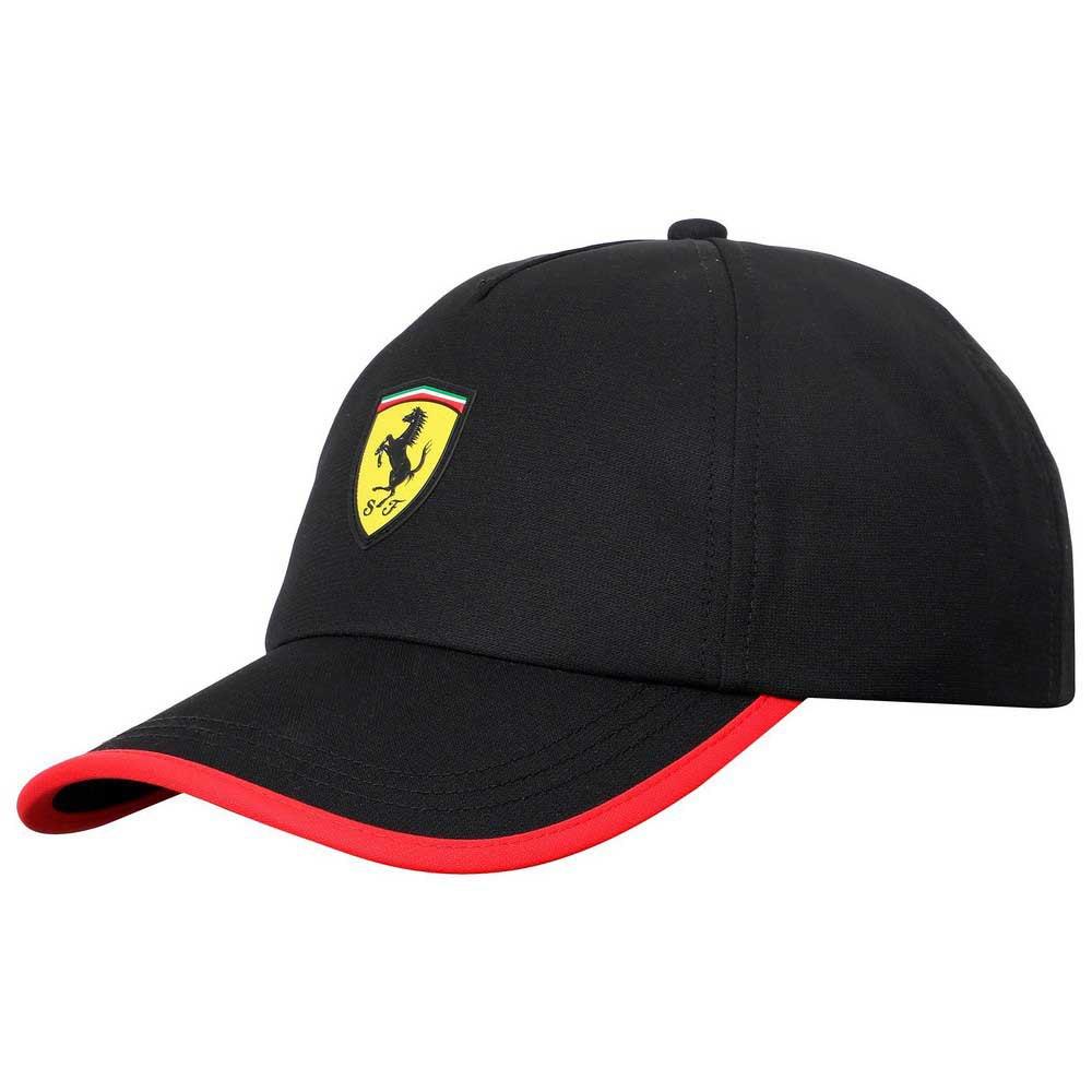 Puma Ferrari Race Bb One Size Puma Black